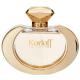 Korloff In Love for Woman (Kvepalai Moterims) EDP 100ml