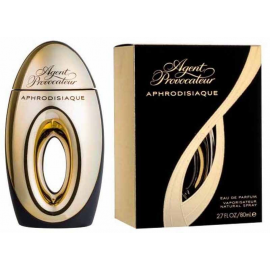 Agent Provocateur Aphrodisiaque for Woman (Kvepalai Moterims) EDP 80ml