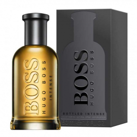 Hugo Boss - Bottled Intense (Kvepalai vyrams) EDP 100ml