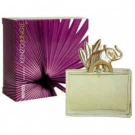 Kenzo  Jungle l Elephant forWomen (Moterims)EDP  100 ml