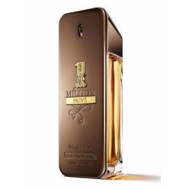 Paco Rabanne 1 Million Prive for Men (Kvepalai vyrams) EDP 100ml
