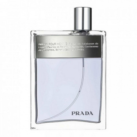Prada - Prada Amber Pour Homme for Men (Kvepalai Vyrams) EDP 100ml