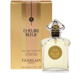 Guerlain L'Heure Bleue for Women ( Kvepalai Moterims) EDT 50ml