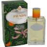 Prada Infusion de Fleur d'Oranger for Women (Kvepalai Moterims ) EDP 100ml
