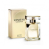 Versace Vanitas EDP 100 ml