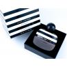 Marc Jacobs Mod Noir for Women (Kvepalai Moterims) EDP 50ml