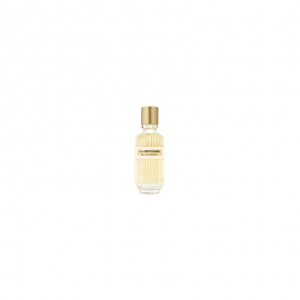 Givenchy Eaudemoiselle EDT 100ml