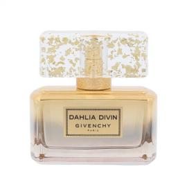 Givenchy Dahlia Divin Le Nectar De Parfum for Women (Kvepalai Moterims) EDT 75ml