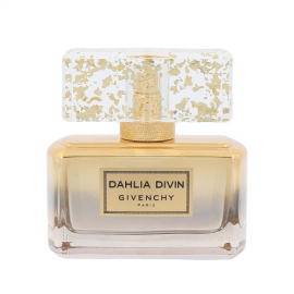 Givenchy Dahlia Divin Le Nectar De Parfum for Women (Kvepalai Moterims) EDT 75ml