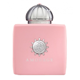 Amouage Blossom Love for Woman (Kvepalai Moterims) EDP 100ml