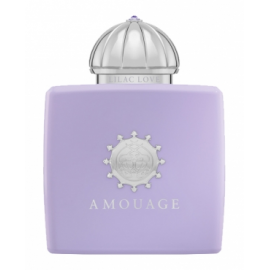 Amouage Lilac Love for Woman (Kvepalai Moterims) EDP