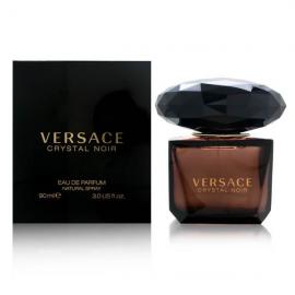 Versace Crystal Noir  EDP  90 ml