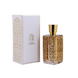 Lancome Maison L'Autre Oud  for Women (Kvepalai Moterims) EDP 75ml