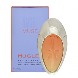 Thierry Mugler Angel Muse for Women (Kvepalai Moterims) EDP