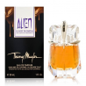 Thierry Mugler  Alien Le Goût du Parfum for Women (Kvepalai moterims) EDP 30ml (Creation 2013)