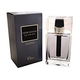 Christian Dior Homme Eau for Men (Kvepalai Vyrams) EDT 150ml