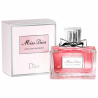 Christian Dior Miss Dior Absolutely Blooming for Women (Kvepalai Moterims)EDP