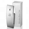 Mercedes Benz Club for Men (Kvepalai Vyrams) EDT 100ml