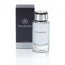 Mercedes Benz for Men (Kvepalai Vyrams) EDT 120ml