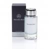Mercedes Benz for Men (Kvepalai Vyrams) EDT 120ml