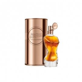 Jean Paul Gaultier Classique Essence de Parfum for Women (Kvepalai Moterims)EDP 100ml