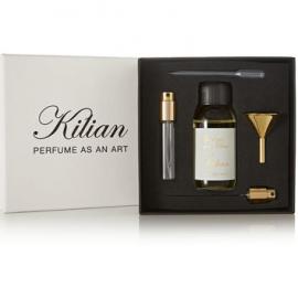 Kilian Good Girl Gone Bad for Women (Kvepalai Moterims) EDP 50ml Refill
