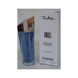 Thierry Mugler Angel EDP 100 ml  TESTER