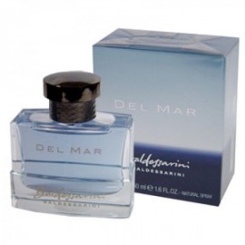 Baldessarini Del Mar for Men (Kvepalai Vyrams) EDT