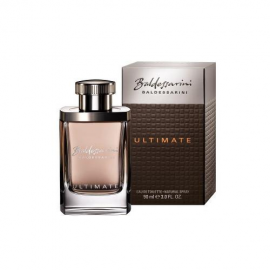 Baldessarini Ultimate for Men (Kvepalai Vyrams) EDT