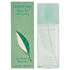 Elizabeth Arden Green Tea Scent Spray for Women (Kvepalai Moterims) EDT