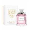 Christian Dior Miss Dior Blooming Bouquet for Women (Kvepalai moterims) EDT  100 ml