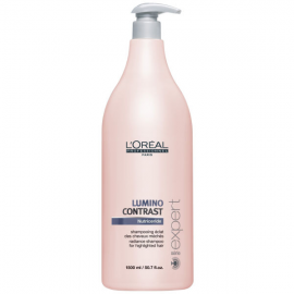 L'Oreal Professionnel serie Expert Lumino Contrast