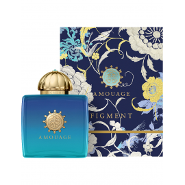 Amouage Figment for Women (Kvepalai Moterims) EDP 100ml