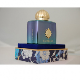 Amouage Figment for Woman (Kvepalai Moterims) EDP 100ml
