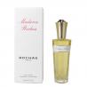 Rochas Madame for Woman (Kvepalai Moterims) EDT 100ml