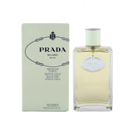 PRADA INFUSION D'IRIS for Women(Moterims)EDP 200 ml