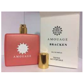 Amouage Bracken for Woman (Kvepalai Moterims) EDP