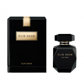 Elie Saab Nuit Noor for Women ( Kvepalai Moterims) EDP 90ml