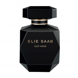 Elie Saab Nuit Noor for Women ( Kvepalai Moterims) EDP 90ml
