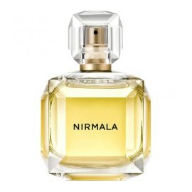 Molinard Nirmala for Women (Kvepalai Moterims) EDP 75ml