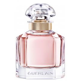 Guerlain Mon Guerlain for Women ( Kvepalai Moterims) EDT 50ml