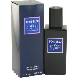 Robert Piguet Bois Bleu Unisex (Kvepalai Vyrams ir Moterims) EDP 100ml
