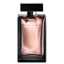 Narciso Rodriguez for Her Musc Collection for Women (Kvepalai Moterims) EDP