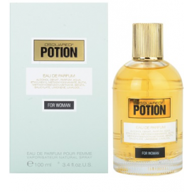 Dsquared2 Potion for Women (Kvepalai Moterims) EDP 100ml