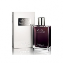 Juliette Has A Gun Moon Dance for Woman (Kvepalai Moterims) EDP