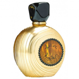 M.Micallef Gold for Women (Kvepalai Moterims) EDP 100ml