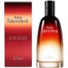 Christian Dior - Aqua Fahrenheit for Men (Kvepalai vyrams) EDT 125ml