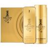Paco Rabanne 1 Million for Men(RINKINYS Vyrams) EDT 100 ml  150 ml deodorant