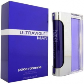 Paco Rabanne - Ultraviolet for Men