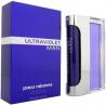 Paco Rabanne - Ultraviolet for Men